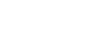Harrison Business logo