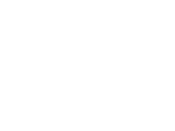 Harrison Business