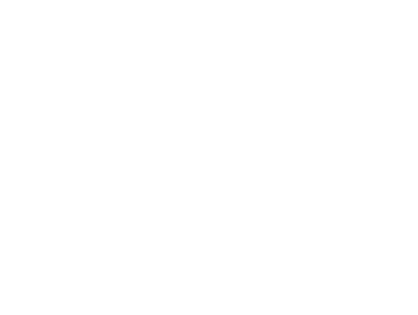 Harrison Independents