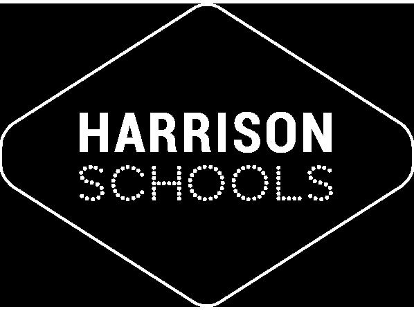 Harrison Schools